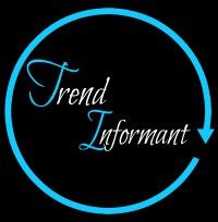 TrendInformant
