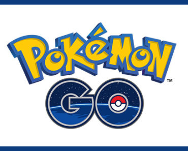 5 Important Pokemon Go Tips