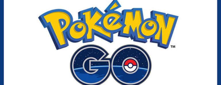 5 Important Pokemon Go Tips